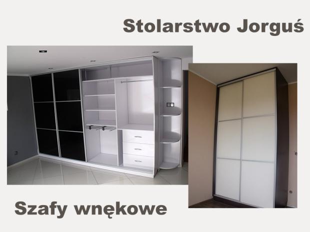 banner-szafy-wnekowe-jorgus
