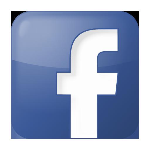 Jorguś Nietypowe Meble Facebook